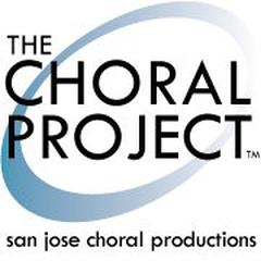 San Jose Choral Productions