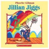 Jillian Jigs - Live Theatre at Solar Stage