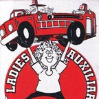 Women's Auxiliary to the Langford Volunteer Fire Association