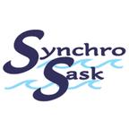 Synchro Sask