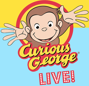 Curious George: The Musical