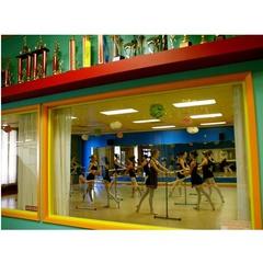 Studio One Dance Academy