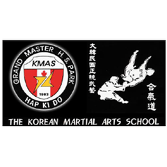 Korean Martial Arts School