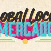 Global Local Mercado: Holiday Season
