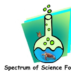Spectrum of Science Foundation