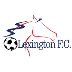 Lexington Youth Soccer Association