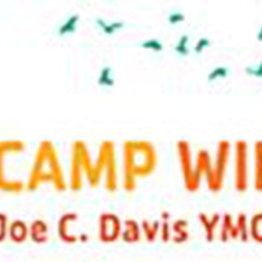 YMCA Camp Widjiwagon