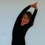 Calm 'n Sense Yoga for Kids