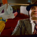 Who Framed Roger Rabbit - A Capital Pop-Up Cinema Production