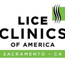 Lice Clinics of America - Sacramento