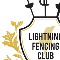 Lightning Fencing Club