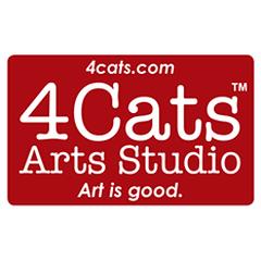 4Cats South Burlington