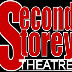 Second Storey Theatre