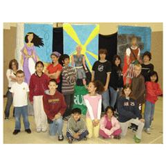 Curtis Horne Christian School