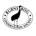 Burns Bog Conservation Society
