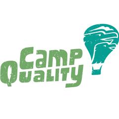 Camp Quality Canada