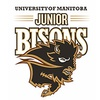University of Manitoba Junior Bisons Sports Programs