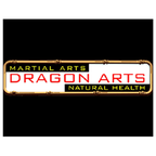 Dragon Arts Kung Fu and MMA