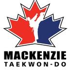 MacKenzie Taekwon-Do