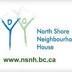 North Shore Neighbourhood House