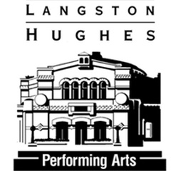 Langston Hughes Performing Arts Institute