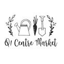 Q! Centre Market - Outdoor family fun!