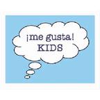 !me gusta! Kids