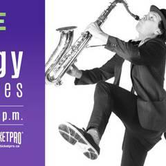 Jazzology Family Series