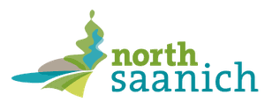 District Of North Saanich Grant In Aid