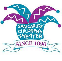 San Carlos Children's Theater