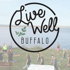 Live Well Buffalo: A Feel Good Fest