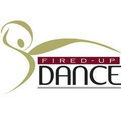 Fired-Up Dance Academy