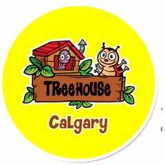 Treehouse (Calgary North)