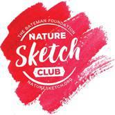 Advanced NatureSketch