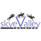 Skye Valley Training