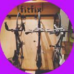 Fitfix Junior Fitness