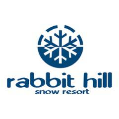 Rabbit Hill Snow Resort