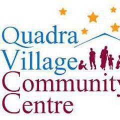 Quadra Village Community Centre