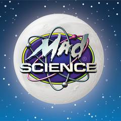 Mad Science Moon Odyssey