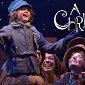 A Christmas Carol (several shows)