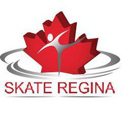 Skate Regina
