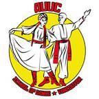 AUUC School of Dance