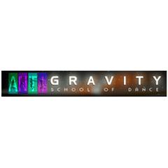 Anti-Gravity School of Dance