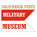 The California State Military Museum