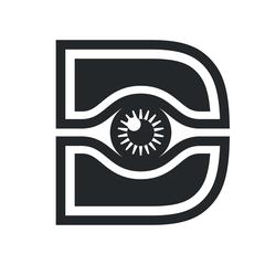 Defy (Seattle)