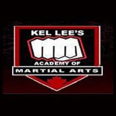 Kel Lee's Academy of Martial Arts