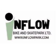 Inflow Bike and Skatepark Ltd.