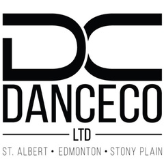DanceCo Ltd. - Edmonton