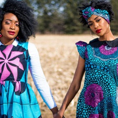Ace Kouture Pop Up: Oakland