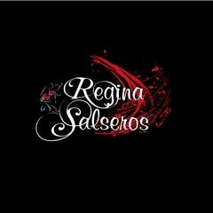 Regina Salseros Dance Class
